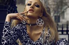 Urban Occult Catalogs