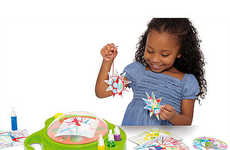 15 Paint Sets for Children