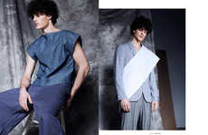Top 50 Fashion for Men Trends in June