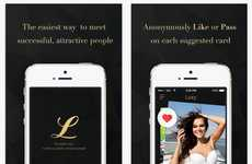 45 Examples of Niche Dating Apps