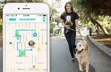 23 Pet-Centric Apps
