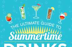 Beneficial Beverage Guides