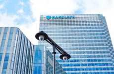 Rehabilitative Finance Partnerships