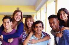 12 Hispanic Education Innovations