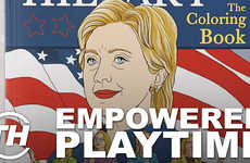 Empowered Playtime Innovations