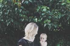 Emotional Mom Blogs