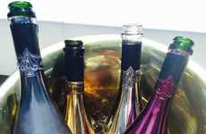 Pinot Noir Champagne