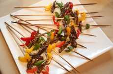 14 DIY Skewer Recipes