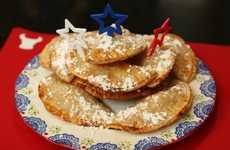 Deep-Fried Apple Pies
