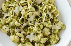 100 Savory Mediterranean Dishes