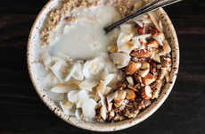 27 Breakfast Bowl Recipes