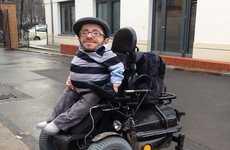 14 Public Accessibility Initiatives