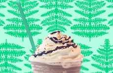 Returning Coconut Coffees