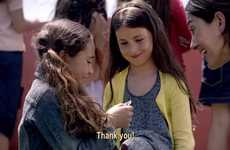 Emotive Hispanic Campaigns