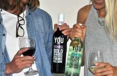 45 Millennial-Targeted Drinks