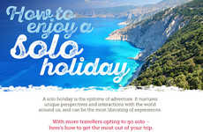 Solo Holiday-Making Guides