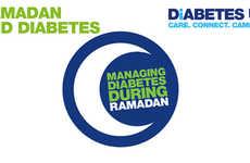 Religious Diabetes Initiatives