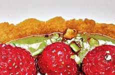 Gourmet Online Bakeries