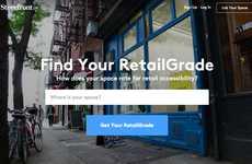 Retail-Reviewing Platforms