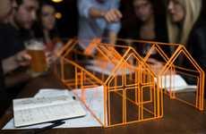 Community-Built Pubs