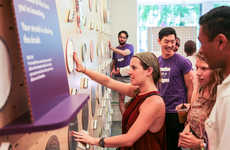 Top 50 Retail Concepts in September