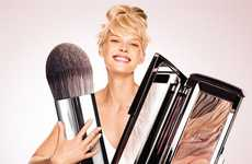 Independent Cosmetics Campaigns
