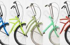 10 Ride-Enhancing Cycling Apps
