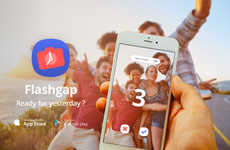 Top 45 Youth Trends in October
