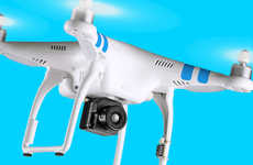 Top 30 Tech Photography Trends in October