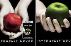 Gender-Bending Vampire Novels