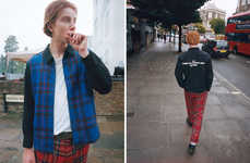 Top 80 Fashion for Men Trends in October