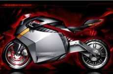 46 Biketastic Innovations