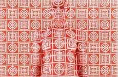 3D Living Wallpaper (UPDATE)