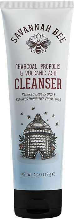 High-Powered Honeybee Cleansers