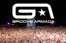 Trend Hunter Leaks a Sneak Peek of Groove Armada's New Album