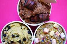 Cookie Dough Parlors