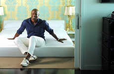 Celebrity Furniture Collections