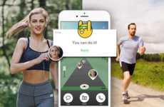 Top 85 Mobile App Ideas in June
