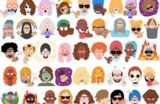 Top 55 Customization Ideas in June