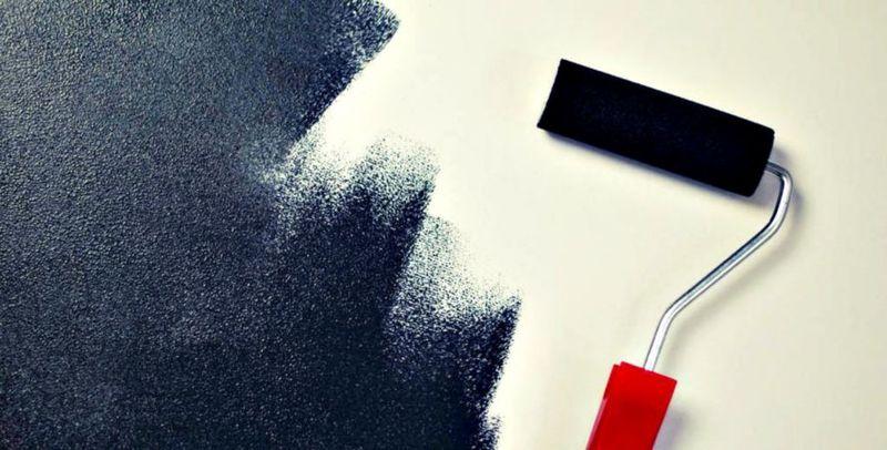 Solar-Powered Paints