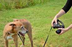 Multipurpose Pet Leashes