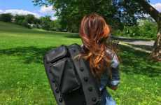 Modular Bag Systems