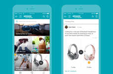 Shoppable Storytelling Services
