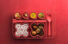 Top 25 Kitchen Ideas in November