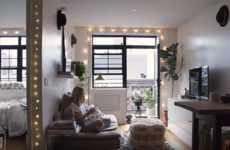 Influencer Apartment Decor Tips