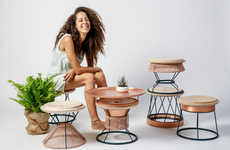 Top 100 Furniture Products in 2017