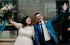 Top 80 Wedding Ideas in 2017