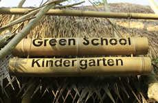 Fluid Kindergarten Classrooms
