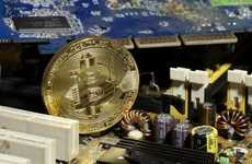 54 Cryptocurrency Revolutions