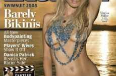 Personalized Consumer Magazines